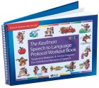 Kaufman Workout Book - On Sale for Only $79! Shop Now >>