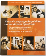 Natural Language Acquisition on the Autism Spectrum - Learn More >>
