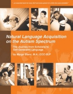 Sale! Natural Language Acquisition on the Autism Spectrum - Learn More >>