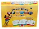 Speech Bingo Blends - On Sale for Only $59! Shop Now >>